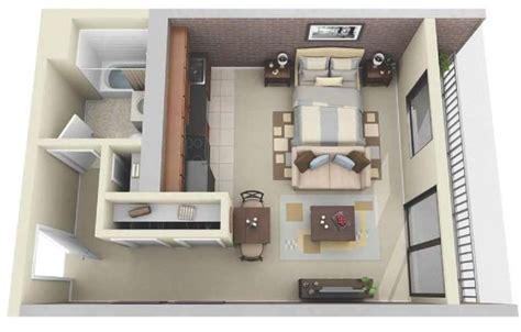 cuartos para rentar dise 241 os para construir cuartos de renta loft