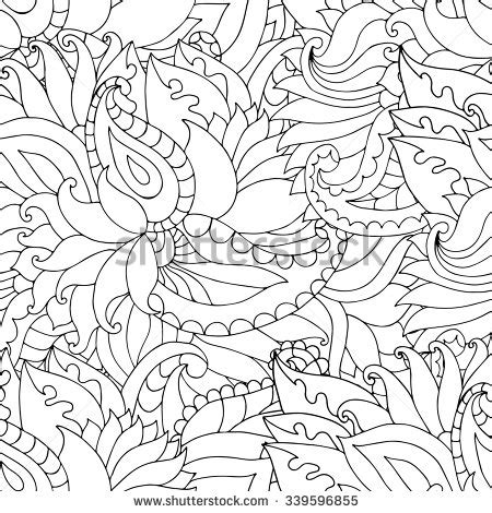 anti stress colouring book stan rodski dr rodski anti stress book coloring pages
