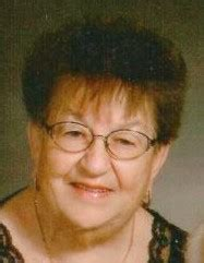 obituary for maybelle amelia nee oexner debourge