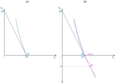 Interior Solution Economics microeconomics an intuitive approach 1e j nechyba