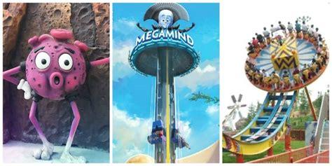 film kartun dongeng di negeri buah 22 tempat menarik di perak 2018 paling top ramai