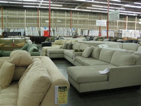 furniture outlet miami furniture design