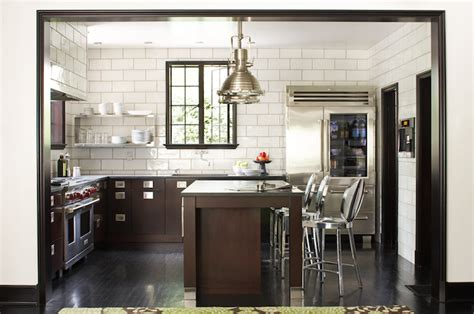 restoration hardware kitchen cabinets counter to ceiling backsplash design ideas