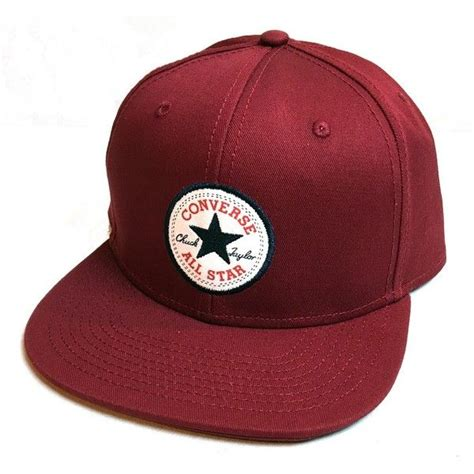 Topi Snapback Newyock Baseball 90 best topi saya bundar images on beanies