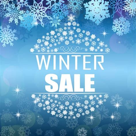 Winter Sale For Just The Two Of Us by Winter Quot Saldi Quot Sales Discounts Rebates продажа