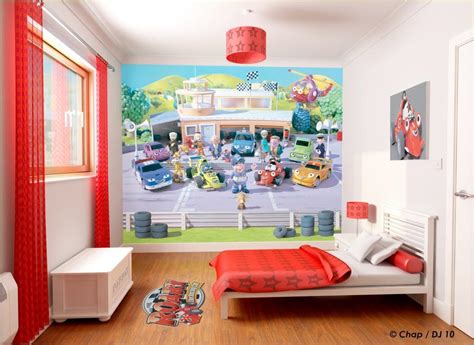 Kids Small Bedroom Ideas childrens bedroom ideas for small bedrooms abr home amazing