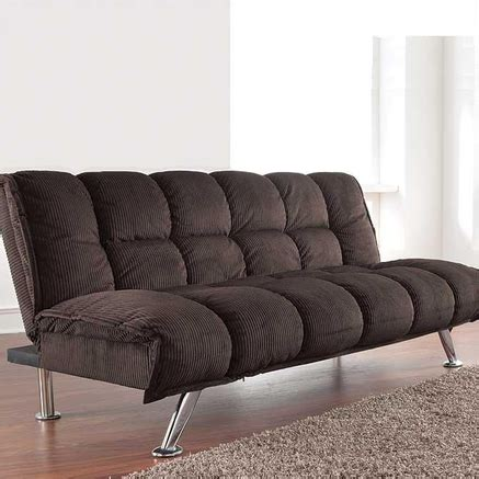 Sofa Bed Sears Stafford Klik Klak Sleeper Sofabed Sears Canada Toronto