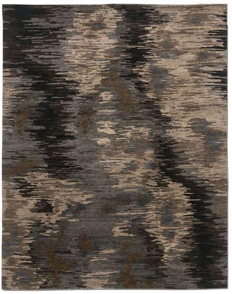 rugs seattle seattle rugs modern ehsani rugs