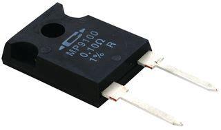 panasonic sense resistor panasonic e96 power resistors farnell 28 images panasonic farnell element14 slovensko