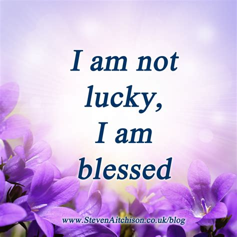 Have A Blessed Sunday Quotes. QuotesGram Have A Blessed Weekend Quotes