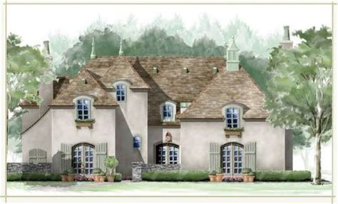 jack arnold floor plans a jack arnold design beautiful homes pinterest