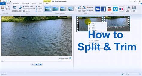 windows movie maker 2 6 tutorial for beginners windows movie maker at searchando com