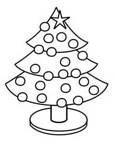 Drawing a christmas tree drawing a christmas tree christmas tree