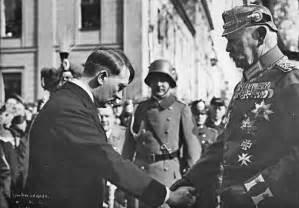 Jfk Cabinet Adolf Life In Photographs