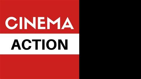 film gratis youtube azione film completo su youtube lista film d azione in italiano