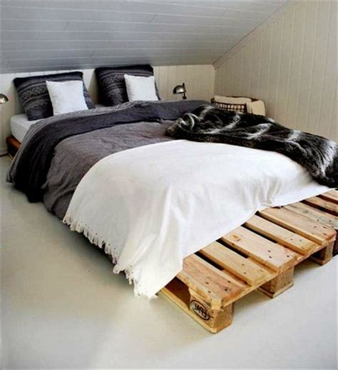 bett modelle das diy bett kann ihr schlafzimmer v 246 llig umwandeln