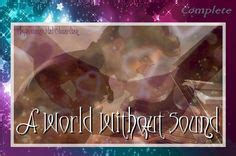 and edward whats my name 1000 images about gotta twilight fanfiction on