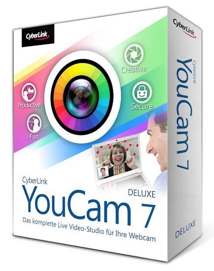 youcam full version free download 3 cyberlink youcam 7 free download full version for windows
