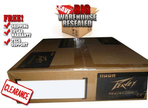 Peavey Cs 4080 Power Lifier peavey cs 4080hz warehouse resealed dj lifiers cs