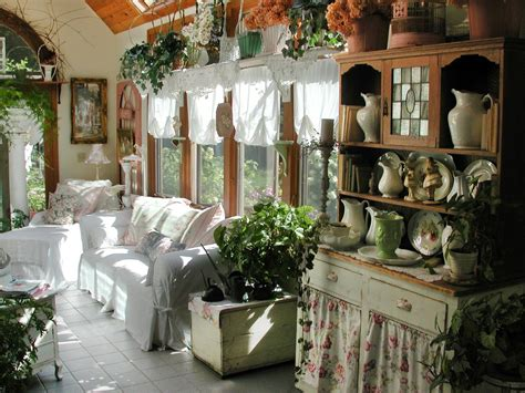 shabby chic country living lovely and sweet shabby chic fabrics interior design