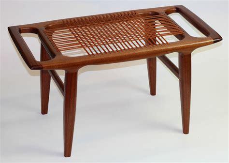sam bench woodmaster tools testimonials