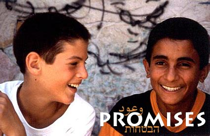 promise documentary film the promises film project