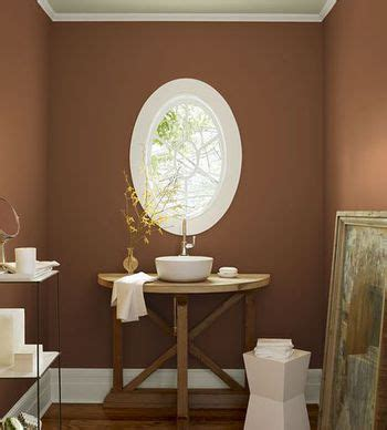 bathrooms painted brown bathroom paint colors to inspire your design