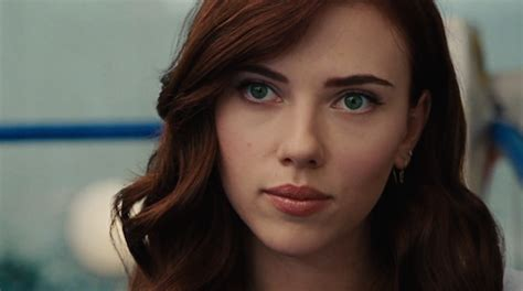 black widow hair color best mcu black widow hairstyle page 3 the