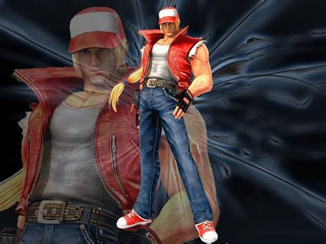 imagenes hd the king of fighters gamezone king of fighters wallpaper