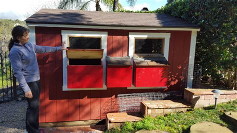 Tuff Shed Chicken Coop by When One Tuff Shed Building Isn T Enough Tuff Shed