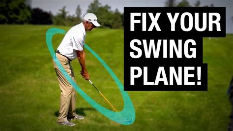 fix my golf swing how to fix a golf swing 28 images how to fix my golf