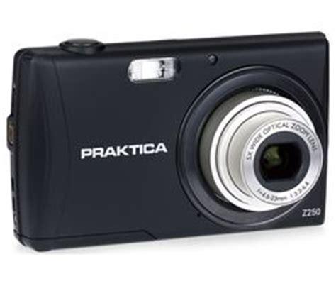Lu Projector Z250 buy praktica luxmedia z250 bk compact black free delivery currys