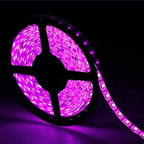 5050 Led Ribbon Lights Flexible Led Strip Bright Rgb Led Ribbon Lights Outdoor