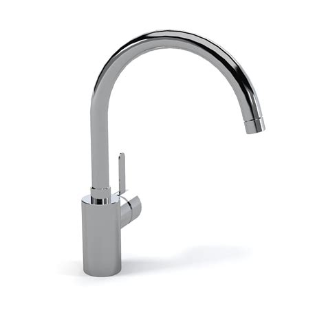 Grohe Concetto Kitchen Faucet by Grohe Concetto Kitchen Faucet With Kitchen