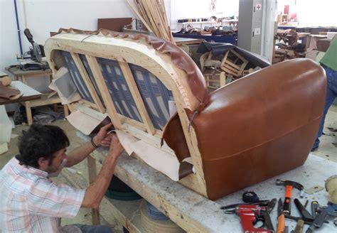 fabrication europ 233 enne de fauteuils club