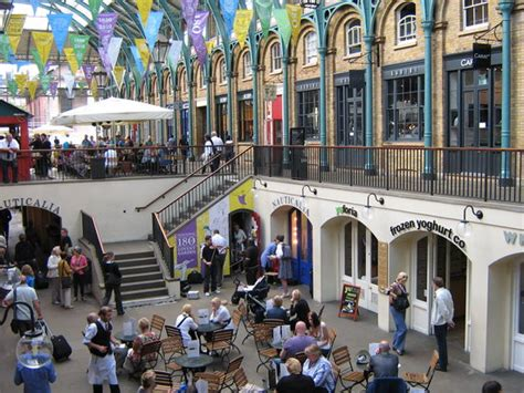covent garden covent garden top tips before you go
