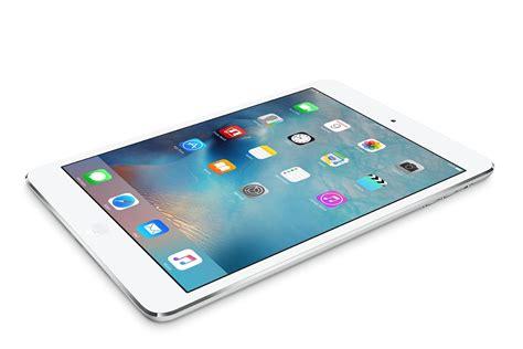 Mini 3 Retina recenze apple mini 2 retina testado