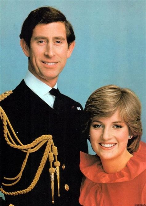 prince charles princess diana 1000 images about princess diana official portraits on