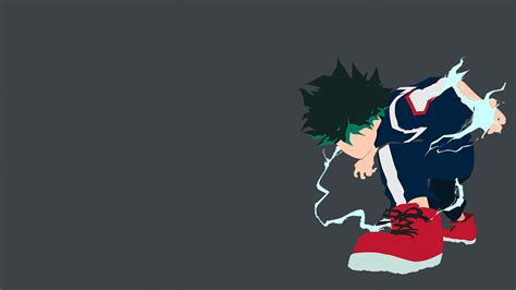 My Dekaron Wallpapers Desktop Background by 904 My Academia Hd Wallpapers Backgrounds