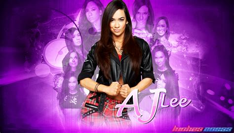 aj lee tattoo top vs aj images for tattoos