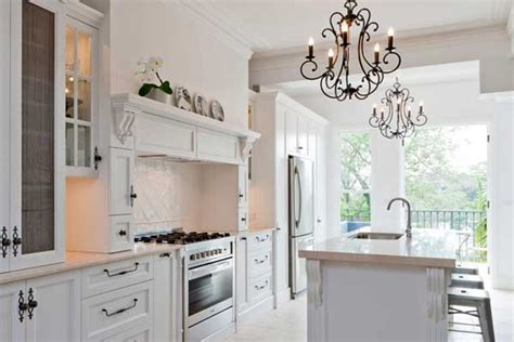 french provincial kitchen design french contemporary kitchen home decor interior exterior