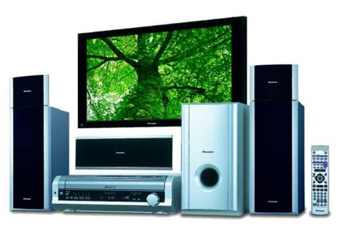 wwwwelectronicscom pioneer htd  dvd htddvd htd dvd