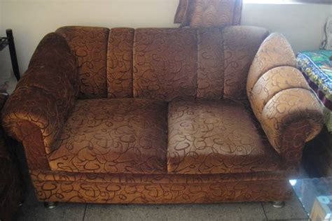 used sofa set used sofa set for sale used sofa set for sale 1year 3 1 1