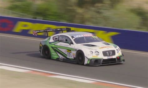 bentley bathurst bentley ready for bathurst 12h sportscar365