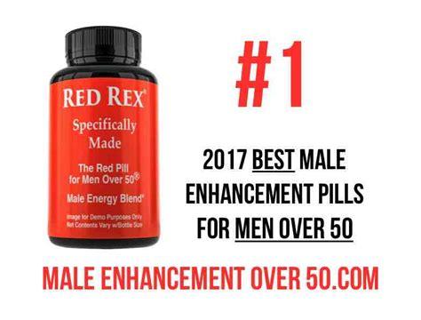 best enhancement pills enhancement pills for 50 enhancement