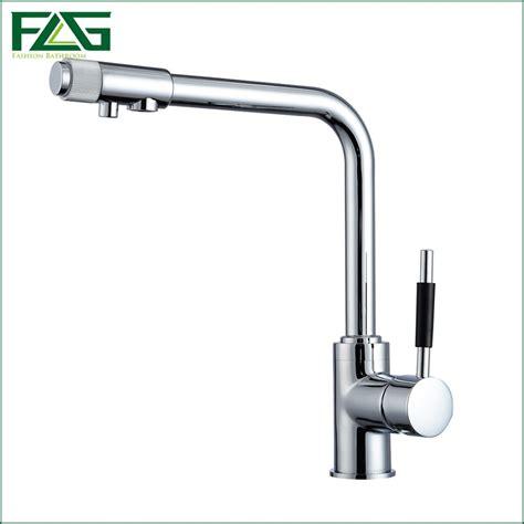 rubinetti rame rame rubinetti della cucina acquista a poco prezzo rame
