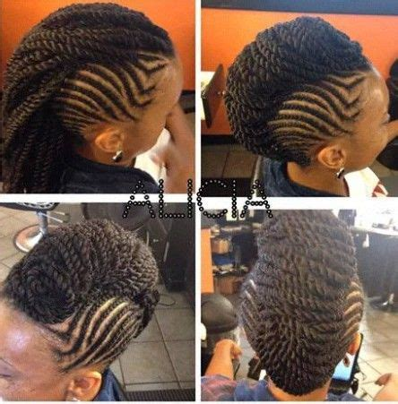show pictures of braids corn row only 73 best images about cornrows on pinterest african hair