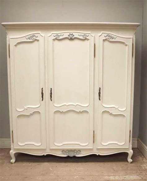 armoire chambre castorama armoire chambre castorama design d int 233 rieur et id 233 es de
