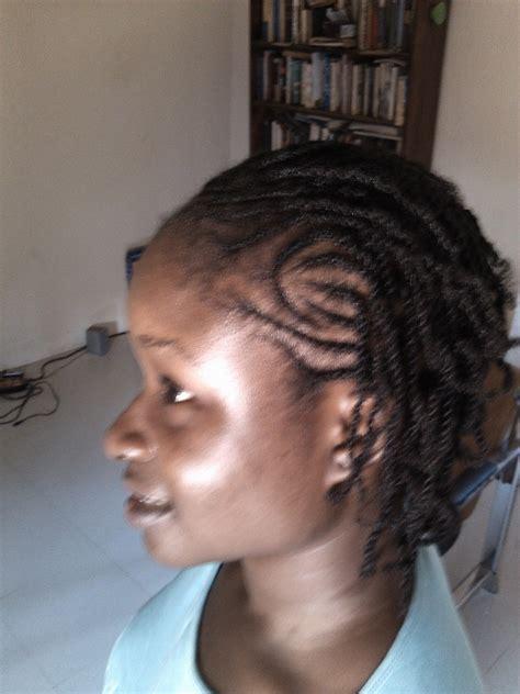 soften course hair soften course hair best medium length hairstyles for