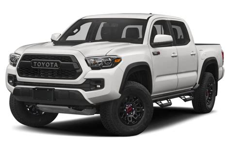 all nissan truck models toyota tacoma truck models price specs reviews cars